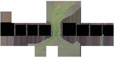 Malea Logo